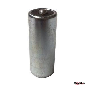 Condensatore Vespa PX