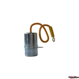 Condensatore Vespa 125/150 anni 1953/1958