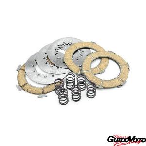 Kit frizione Surflex Vespa PX, GT, Sprint
