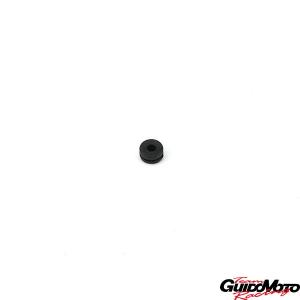 Gommino per asta rubinetto benzina Lambretta LI TV LIS SX DL