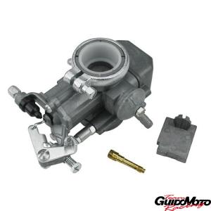 Carburatore  SH 22 per Innocenti Lambretta SX, DL, GP, 150/200