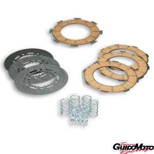 5216510 Kit frizione 7 dischi Malossi per Vespa PX 125/150