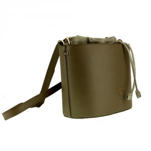 Shoulder bag Patrizia Pepe  2V6500 A2CR I202