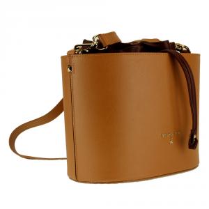 Shoulder bag Patrizia Pepe  2V6500 A2CR I203