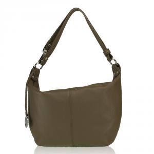 Shoulder bag J&C JackyCeline  B101-09 069 TAUPE