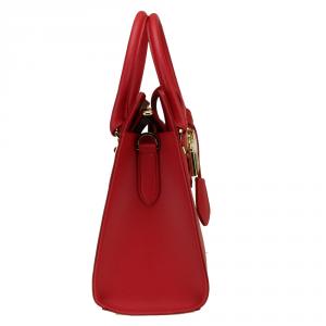 Hand and shoulder bag Patrizia Pepe  2V4814 AT78 R440
