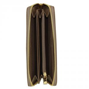 Woman wallet Furla BABYLON 758739 COLOR DAINO