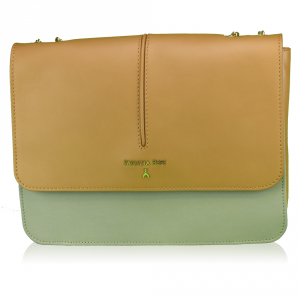 Shoulder bag Patrizia Pepe  2V5916 A2IL H265