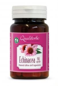 ECHINACEA 90 CAPSULE (Vegan Ok) Difese immunitarie