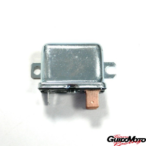 Teleruttore di avviamento per Piaggio APE CAR P2 P3