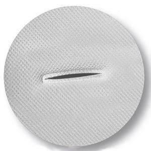 Inglesina quad materassino traspirante più un lenzuolino related image
