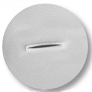 Inglesina Zippy Pro materassino traspirante più un lenzuolino related image