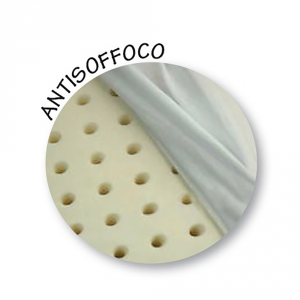 Cuscino lettino related image