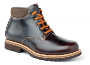 1132 SIENA GW   -   Lifestyle  Boots   -   Brick