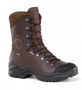 163 HIGHLAND GTX®   -   Botas de  Caza   -   Brown