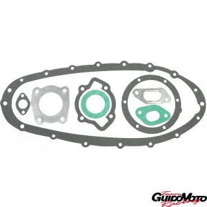 Guarnizioni per motore Innocenti Lambretta LI 125