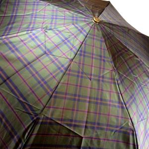 Parapluie The Bridge 7001 Verde