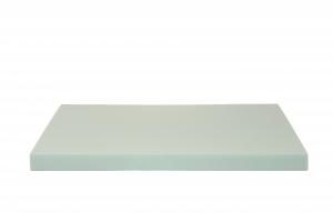 Materasso Ecologico Bimbo 60x120 cm | Ever Eco Baby | Prezzi a partire da