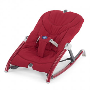SDRAIO POCKET RELAX 70 RED 7982570 ARTSANA CHICCO