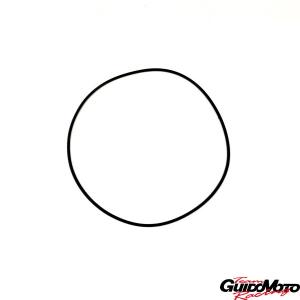 O-ring per coperchio frizione vespa GT-Sprint-PX