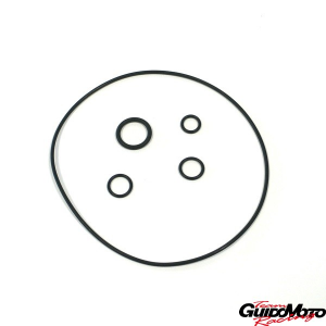 Kit O-Ring per motore vespa PX