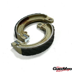 GANASCE FRENO ANTERIORE ANTI ACQUA PIAGGIO VESPA SPRINT GS RALLY  GF0024-FTR