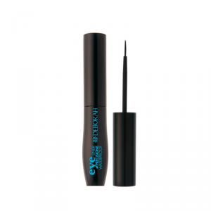 EYELINER PRECISIONE WATERPROOF Black DEBORAH