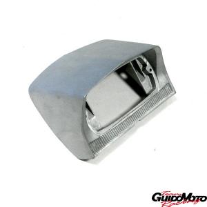 Fanale posteriore per Lambretta SX, LIS  278VLA003
