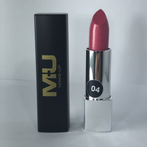 ROSSETTO MU MAKEUP N° 04
