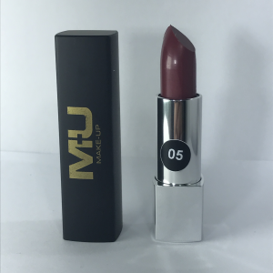 ROSSETTO MU MAKEUP N° 05