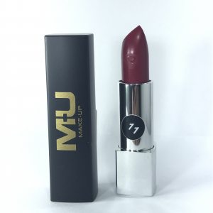 ROSSETTO MU MAKEUP N° 11