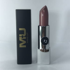 ROSSETTO MU MAKEUP N° 13