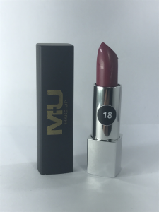 ROSSETTO MU MAKEUP N° 18