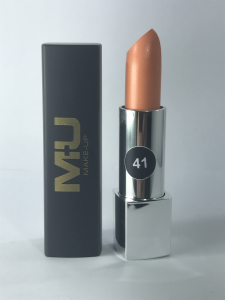 ROSSETTO MU MAKEUP N° 41