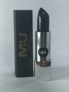 ROSSETTO MU MAKEUP N° 44