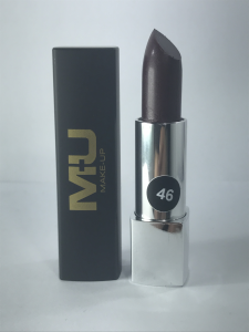 ROSSETTO MU MAKEUP N° 46