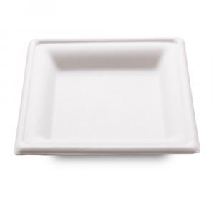 Piatti quadrati design SQUARE 26x26 cm