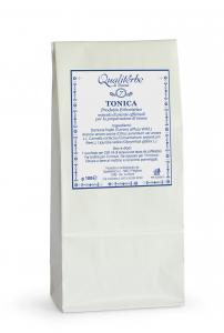 Tisana Tonica 100 grammi Prodotto sfuso