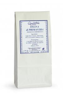 Spring Tea n.1 100 g