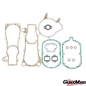 Kit guarnizioni motore per Garelli 50 cc. 1986/91 P400160850050