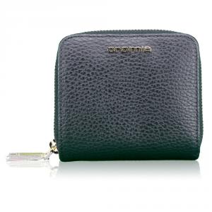 Woman wallet Cromia CORINNA 26A0561 NERO