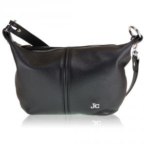 Shoulder bag J&C JackyCeline  BO1003DOL 001 NERO