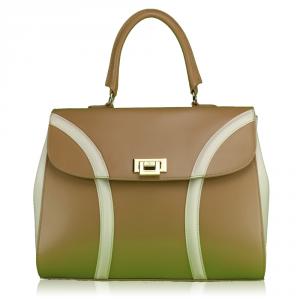 Hand and shoulder bag J&C JackyCeline  BO4203SPZ 9