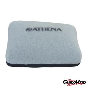 FILTRO ARIA ATHENA APRILIA RXV SXV S410010200016