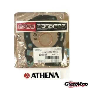EG4806-027 Kit guarnizioni Athena motore Piaggio scooter 300