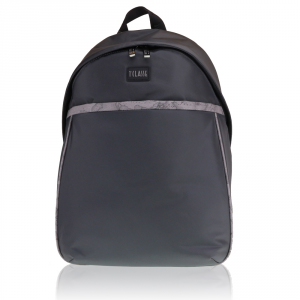 Backpack Alviero Martini 1A Classe  G533 5400 Unico
