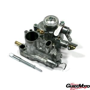 583 Carburatore Dell'Orto SI 24/24 Vespa PX-PE con miscelatore