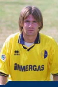 2001-02 Modena Maglia Home Match Worn #80 Rabito XXL (Top)