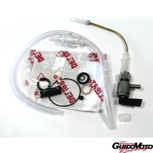 Kit carburatore/Rubinetto benzina per CIAO PX, FL GMC0016P