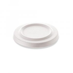 Coperchi per scodella asporto in cellulosa 500ml